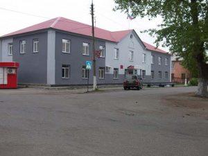 Коркинский городской суд Челябинской области 1